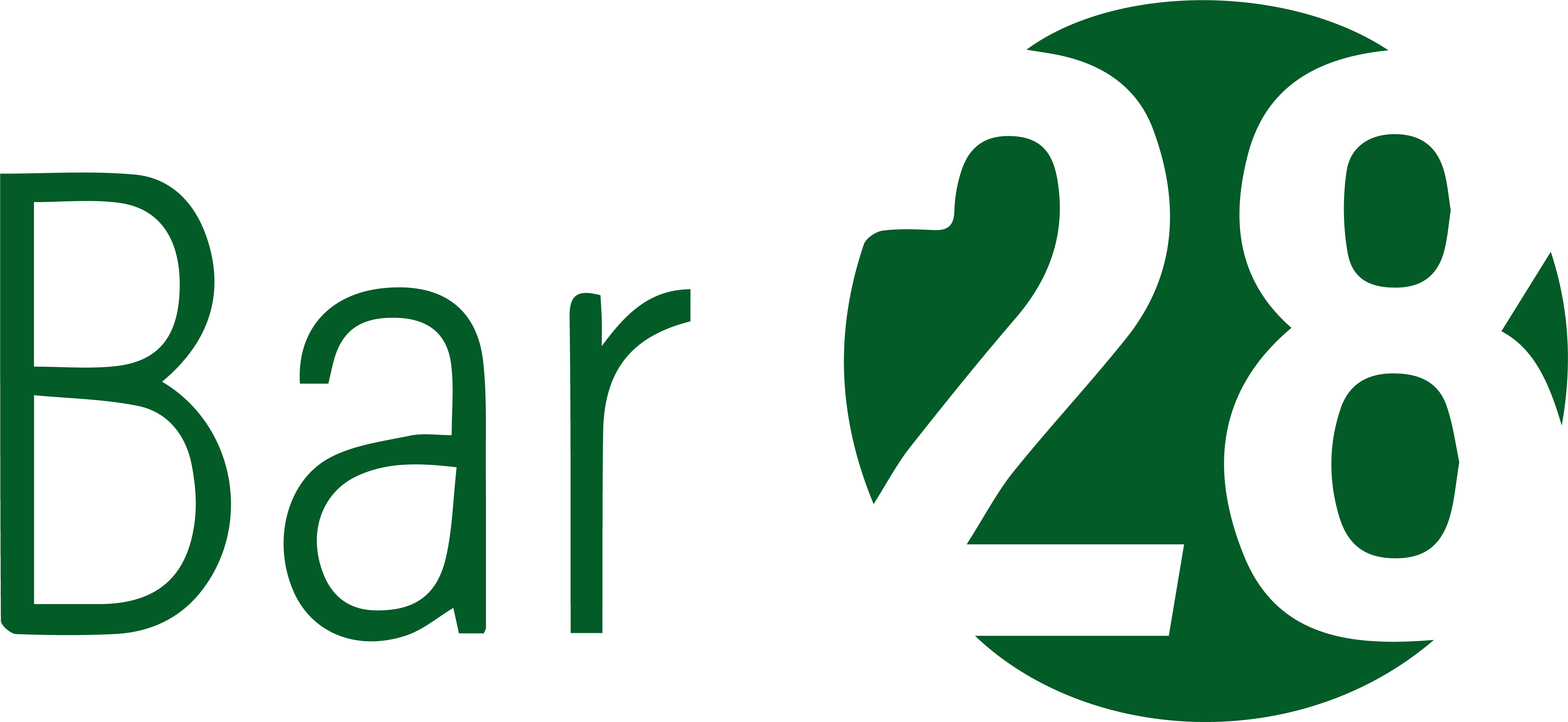 bar28.de
